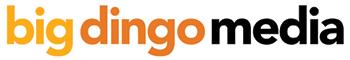 Big Dingo